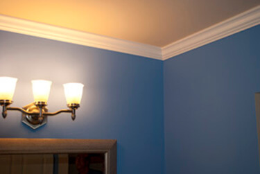 Long Beach Interior Painting