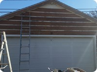 Long Beach Exterior Painting