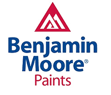 Long Beach Painters Benjamin Moore
