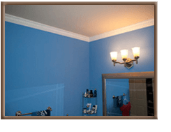 Long Beach Interior Painters