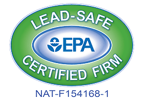 Long Beach EPA Certified Painter
